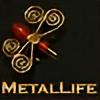 MetalLife21's avatar