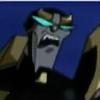 Metallikato's avatar