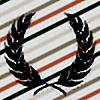 metallilan's avatar