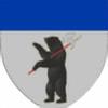 Metallist-99's avatar