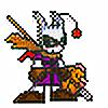 metalliumzer0's avatar