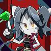 MetallixTMH's avatar