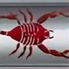 Metallurgical's avatar
