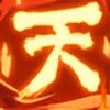 metallusterdragon's avatar