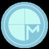MetalMaciar's avatar