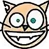 Metalmadcat's avatar