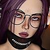 MetalMadnes's avatar
