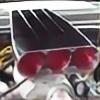 MetalMan1967's avatar