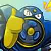 Metalman232's avatar