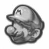 metalmario128's avatar