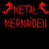 MetalMermaiden's avatar