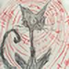metalmummy666's avatar