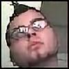 metalmusicgip's avatar