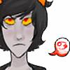 MetalNate's avatar