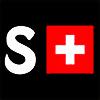 MetalNerd's avatar