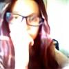 MetalNi's avatar
