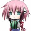 Metalocalypsecrasy's avatar