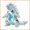 Metalocif's avatar