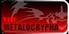 Metalocrypha's avatar