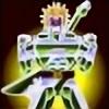 METALOMAN's avatar