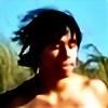 metalomaniac's avatar