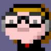 MetalOverlord7290's avatar