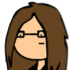 metalowy-metalowiec's avatar