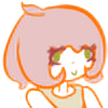 MetalPancakes's avatar