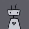 metalparts's avatar