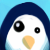 MetalPenguino's avatar