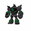 MetalPhantomDelta's avatar