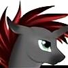 MetalPony23's avatar