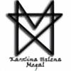 MetalPorSiempre's avatar