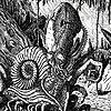 metalpsips's avatar