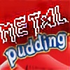 MetalPudding's avatar