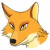 MetalRenard's avatar
