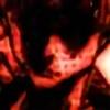 MetalRic's avatar