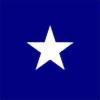 Metalripper1's avatar