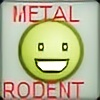 Metalrodent's avatar