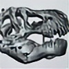 Metalsaur's avatar