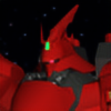 Metalscourge18ZX's avatar