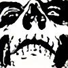 metalseme's avatar