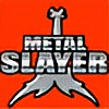 Metalslayer777's avatar