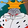 Metalsloth's avatar