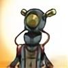 MetalSnail's avatar