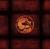 MetalSoldierc02's avatar