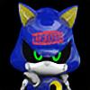 MetalSonic1230's avatar