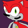 MetalSonic169's avatar
