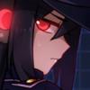 MetalSonic30's avatar