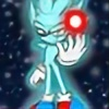 MetalSonicFan12's avatar